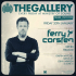 The Gallery: Ferry Corsten