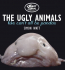 Theatre at the Spread Eagle - The Ugly Animal Preservation Society