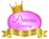PRINCESSES WANTED FOR FEB HALF TERM FUN!