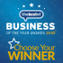thebestof business of the year awards