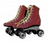 Frome Roller Disco