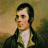 Burns Night in Homerton at Jackdaw and Star