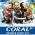 2017 Coral Snooker Shoot Out