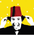 Just Like That! – The Tommy Cooper Show