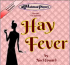 Noel Coward's HAY FEVER with The #Ashtead Players