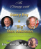 An Evening with Barry Fry & Big Ron Atkinson