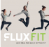 Flux FREE Fitness Taster Session