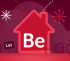 Belvoir Oldham - January Property of the Month