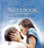Silver Screenings with subtitles: The Notebook