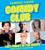 Camberley Comedy Club January 2017