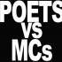 14TH ANNUAL POETS VS MCS