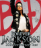 Forever Jackson - 30th Anniversary of BAD Tour