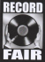 Record and CD Collector Fair Orpington