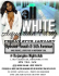 Bojangles All White Party