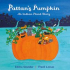 Pattan's Pumpkin with Chitra Soundar