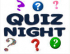 Quiz Night at The Stags Head