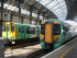 Our Views on Southern Rail