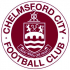 Chelmsford City FC Vs Gosport Borough