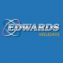 £10 pp off Edwards Holidays