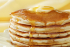 Pancake Day @ Cakes-A-Daisy