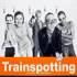 Trainspotting - The Party!