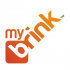 Think recruitment. Think @Mybrink_