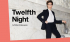 NT Live: Twelfth Night - Pavilions Teignmouth