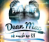 Dean Mac - uk mash up DJ comes to Cannock