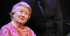 Patricia Routledge: Facing the Music - A Life in Musical Theatre With Edward Seckerson