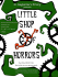 St Augustine's Priory presents Little Shop of Horrors
