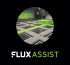 Flux Assist Open Evening