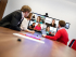 Should I Invest in a Video Conferencing Solution?