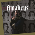 Amadeus, National Theatre Live