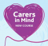 CARERS IN MIND COURSE