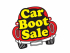 Bridgend,cornelly.boot,sale,bargain,local