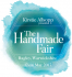 Kirstie Allsopp's The Handmade Fair