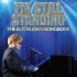I'm still standing - The Elton John Songbook