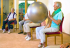 Fitness Classes for People with Parkinson's
