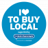 Why is it so important to buy locally in North Devon?