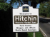 What makes Hitchin people so funny?