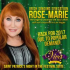 Saint Patrick's Day with Rose-Marie