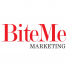 Bite Me Marketing