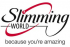 Hingham Slimming World