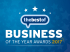 thebestof-stalbans-and-harpenden-business-of-the-year