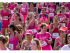 Chesterfield Race For Life 5k