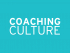 Coaching Excellence in Business