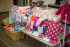 Mum2mum Market Baby & Childrens Nearly New Sale - Sowerby Bidge - Halifax