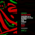 Phife Dawg Tribute - TDO South @ POW Brixton - Friday 24th March