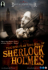 The Singular Exploits of Sherlock