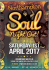 Geno Washington & Goldsoul DJs